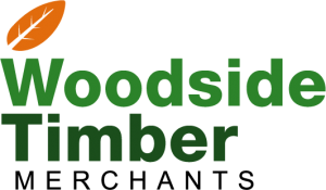 Woodside Timber Logo