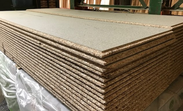 t and g chipboard flooring