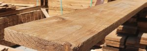 WOODEN GRAVELBOARDS
