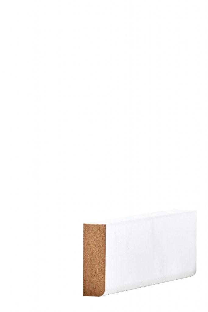 18 x 69 Pencil Round architrave